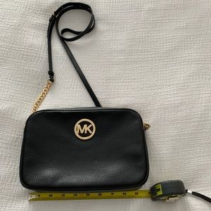 Authentic Michael Kors Crossbody